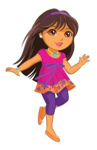 Dora-the-explorer-large-1